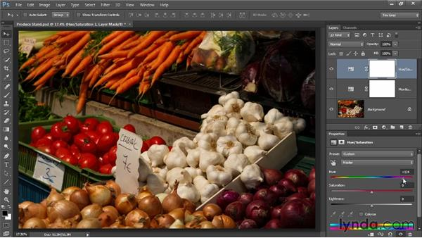 The importance of calibration: Up and Running with Color Correction in Photoshop CC