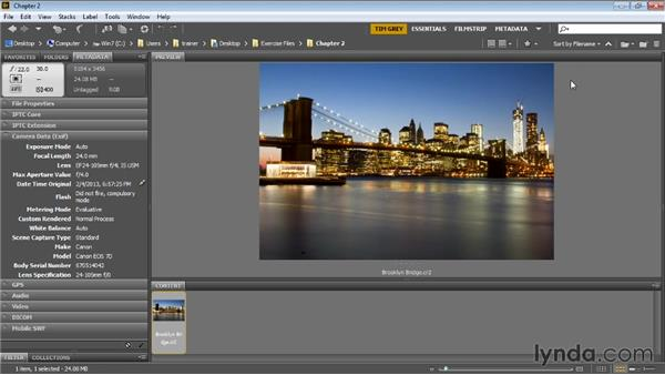 Image overview: Photoshop Artist in Action: Tim Grey's Photo Optimization Techniques
