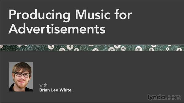 What you need to know: Producing Music for Advertisements