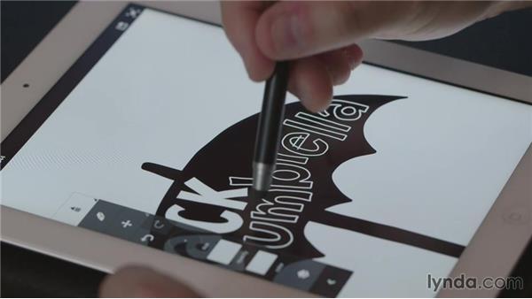 In depth: 5ive Minute Logo: The Creative Spark: Von Glitschka, Illustrative Designer