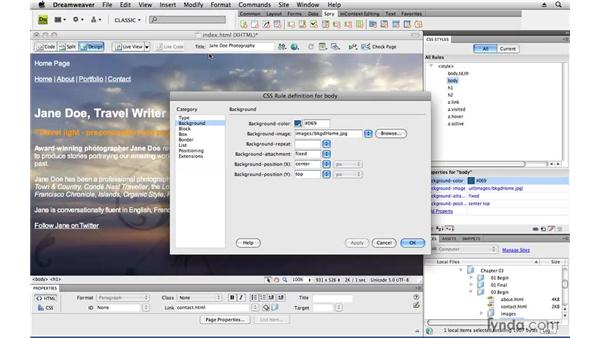 Placing video in a PDF: Creating an Interactive PDF Magazine