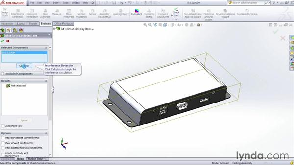 Prepping for manufacturing: Sheet Metal Design with SOLIDWORKS