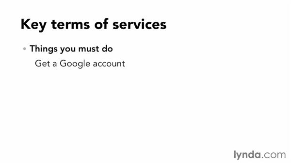 Understanding the Maps API terms of service: Building Mobile Apps with Google Maps Android API v2
