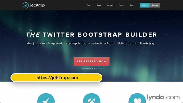 Next steps: Bootstrap 3: New Features and Migration