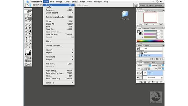 interface: Enhancing Digital Photography with Photoshop CS