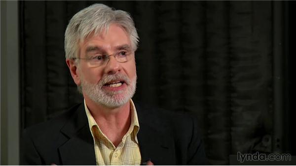 On trust: Leadership Insights from Dan Rockwell