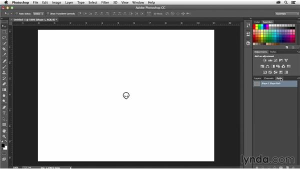 How to turn Illustrator artwork into Shape Layers: Creative Quick Tips