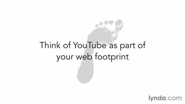 Using YouTube as part of an integrated marketing strategy: YouTube Projects for Business and Marketing