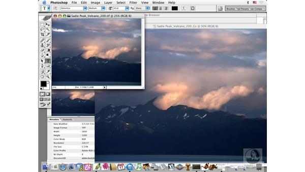 duplicate: Photoshop CS Prepress Essentials