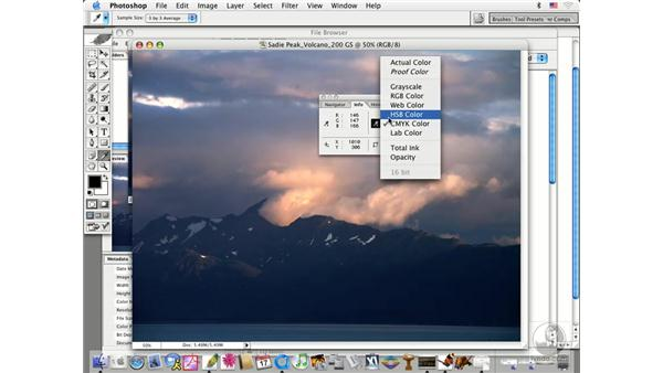 tool configuration: Photoshop CS Prepress Essentials