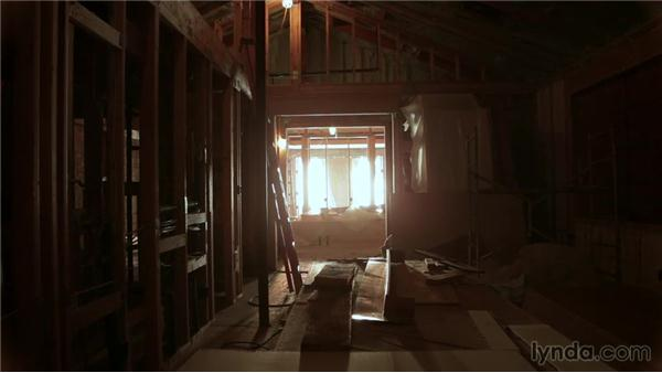 Michelle Kaufmann's Platinum LEED Home Remodel Project - Film: Michelle Kaufmann's Platinum LEED Home Remodel: Start to Finish