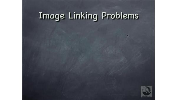 avoiding problems: Photoshop CS Prepress Essentials