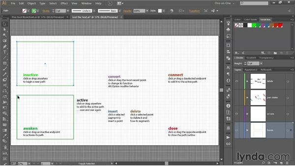 250 Creating Schematic Art With Grid