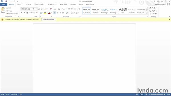Exploring Office versions: Office for Educators