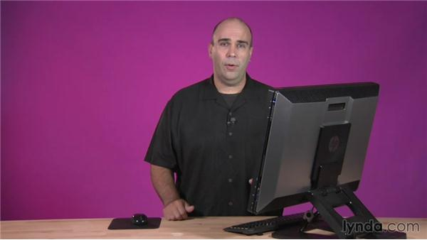 What is covered in this course: Premiere Pro Guru: Dynamic Link and the Adobe Workflow