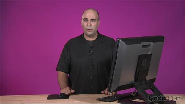 What is Premiere Pro Guru?: Premiere Pro Guru: Dynamic Link and the Adobe Workflow
