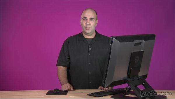 The Adobe workflow: Premiere Pro Guru: Dynamic Link and the Adobe Workflow