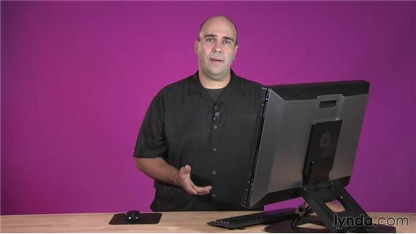 The Common Media Folder: Premiere Pro Guru: Dynamic Link and the Adobe Workflow