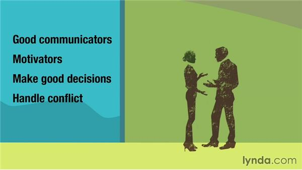 Cultivating future leaders: Management Tips