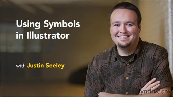 Goodbye: Using Symbols in Illustrator