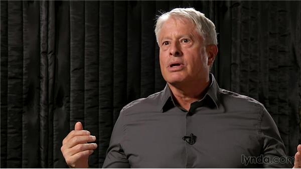 On marketing analytics: Wayne Winston on Analytics