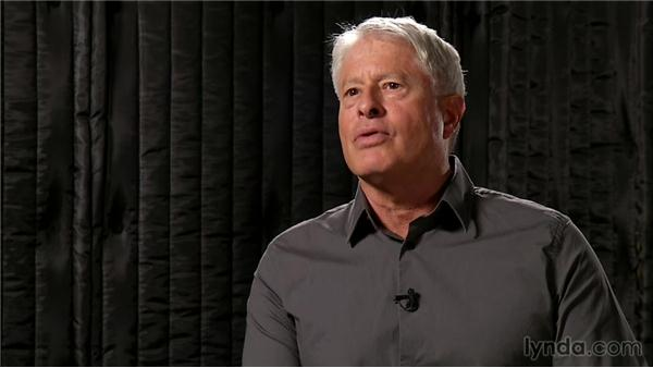 How will mobile devices shape the future of analytics?: Wayne Winston on Analytics