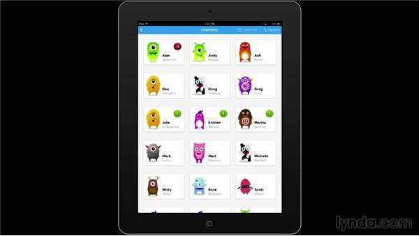 ClassDojo: iPad Classroom: Apps for Educators