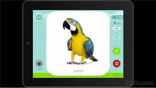 Articulation Station: iPad Classroom: Apps for Educators