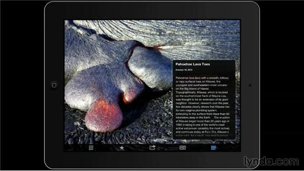 Science360: iPad Classroom: Apps for Educators