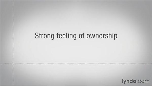 Providing autonomy: Motivating and Engaging Employees