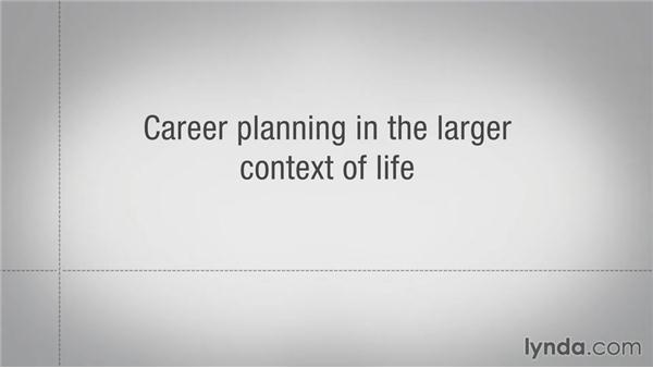 Developing career paths for employees: Motivating and Engaging Employees