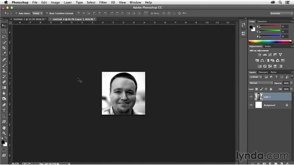 How to create a better Twitter avatar: Creative Quick Tips