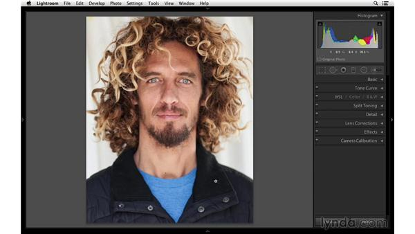 Why cropping matters: Cropping with Photoshop and Lightroom