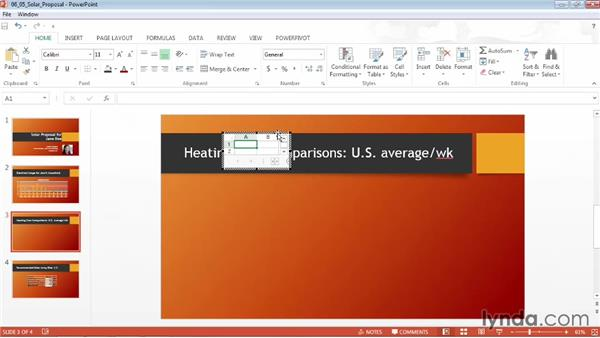 Usdgus  Prepossessing Building A Datadriven Presentation Directly In Powerpoint With Exquisite Building A Datadriven Presentation Directly In Powerpoint Datadriven Presentations With Excel With Cool Powerpoint Slide Designs Free Also Powerpoint Grammar In Addition How To Create Organization Chart In Powerpoint And Powerpoint Transition Bullet Points As Well As Package Powerpoint Presentation Additionally Powerpoint Portable Torrent From Lyndacom With Usdgus  Exquisite Building A Datadriven Presentation Directly In Powerpoint With Cool Building A Datadriven Presentation Directly In Powerpoint Datadriven Presentations With Excel And Prepossessing Powerpoint Slide Designs Free Also Powerpoint Grammar In Addition How To Create Organization Chart In Powerpoint From Lyndacom