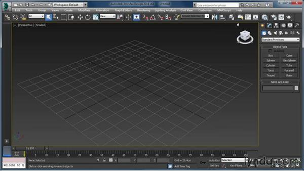 What you should know: Up and Running with Particle Flow in 3ds Max