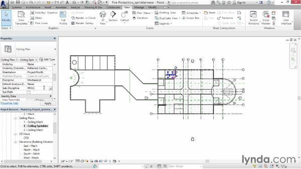 Hvac wiring diagram tutorial the best wiring diagram 2017 creating a sprinkler view asfbconference2016 Image collections
