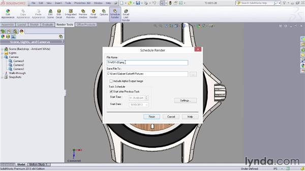 photoview 360  solidworks 2012 keygen