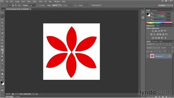 Masking decals: SOLIDWORKS Rendering with PhotoView 360