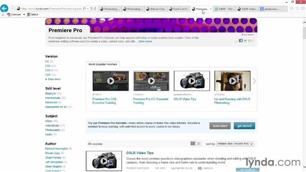 Photo and video resources: SOLIDWORKS Rendering with PhotoView 360