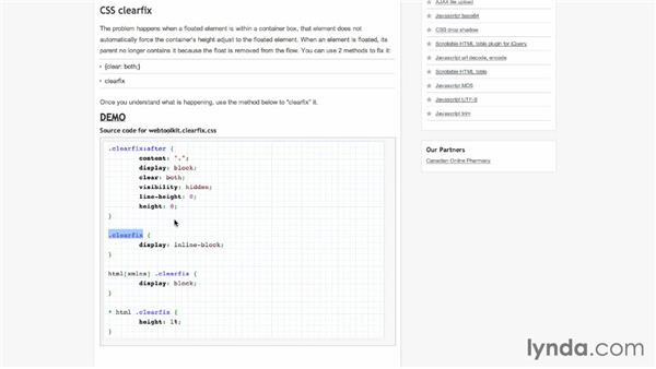 Making your CSS more semantic: Responsive CSS with Sass and Compass