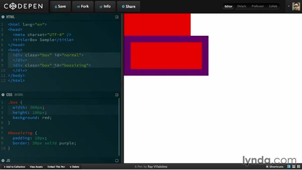Setting up Susy's defaults: Responsive CSS with Sass and Compass