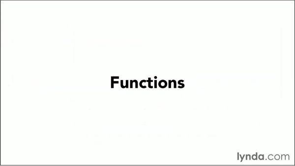 The facts: Setting and displaying variables using built-in functions and their arguments: Teach Kids Programming with PHP