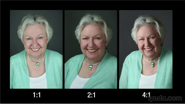 Review of concepts: Up and Running with Lighting: Studio Lights and Flash