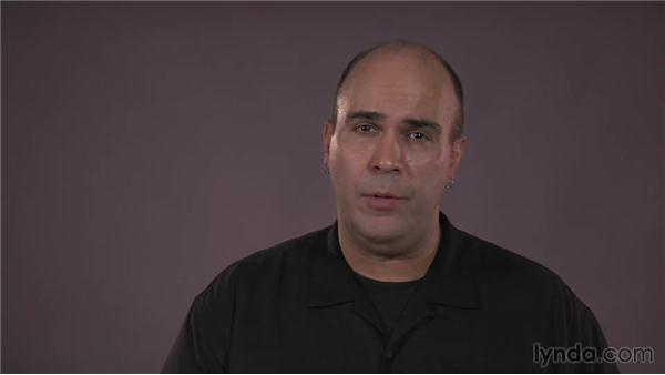 Attaching transcripts: The Art of Video Interviews