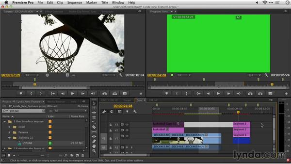 Improvements to the Add Edit command: Premiere Pro: Creative Cloud Updates