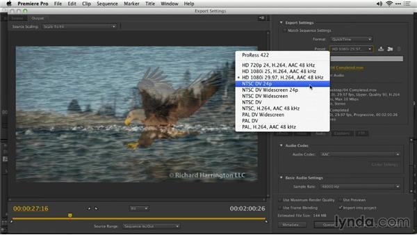 64-bit QuickTime writing: Premiere Pro: Creative Cloud Updates