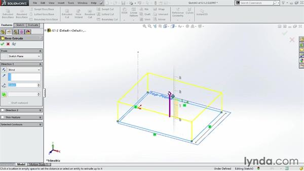 Welcome: SOLIDWORKS 2014 Essential Training