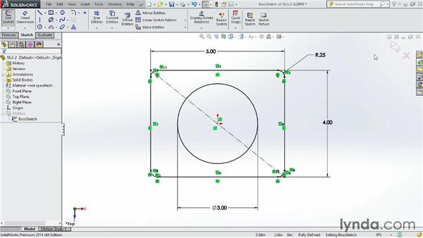 Design Table Solidworks you can now user your design table to add new configurations modify configurations or even delete the second configuration you made if you dont want more Integrating Microsoft Excel To Manage Design Tables