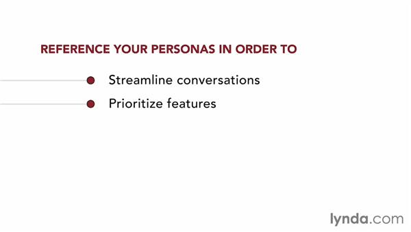 How many personas do you need?: UX Design Techniques: Creating Personas (2013)