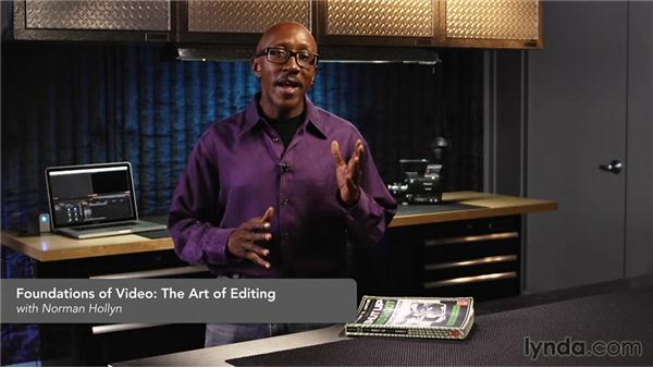 Next steps: Video Production Techniques: Promotional Videos